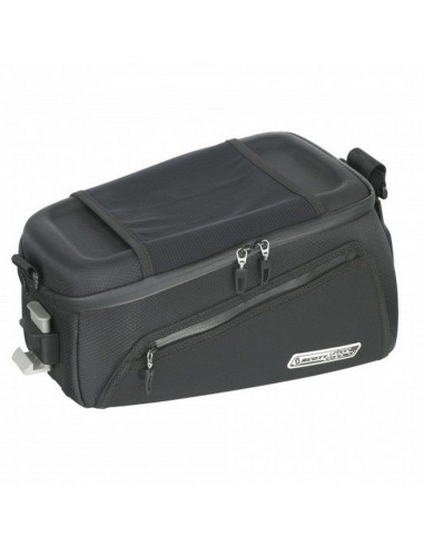 Sakwy i Torby Torba Scott Trunk Bag Urban Concept MTX 228211 Scott