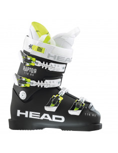 Buty Head Raptor 110S RS W