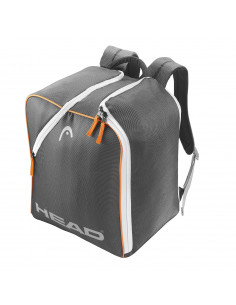 PRODUKTY ARCHIWALNE Pokrowiec Head Boot Backpack 383087 Head