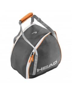 Pokrowce Na Buty Pokrowiec Head Boot Bag 383077 Head