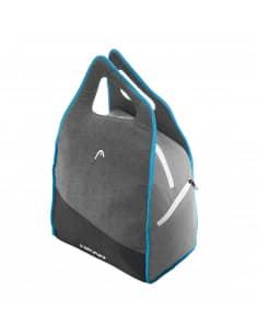 Pokrowce Na Buty Pokrowiec Head Woman Bag 383177 Head