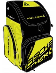 PRODUKTY ARCHIWALNE Torba Fischer Soft Backpack Race 55L Z03516 Fischer