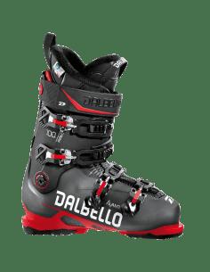 Buty Narciarskie Buty Dalbello Avanti 100 DAV100M7.BTB Dalbello