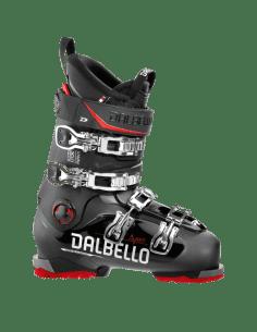 Buty Dalbello Avanti AX 95