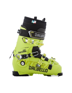 Buty Narciarskie Buty Dalbello Panterra 120 ID DP120M7I Dalbello