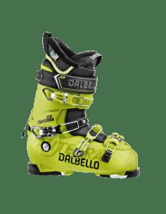Buty Narciarskie Buty Dalbello Panterra 120 DP120M7G Dalbello