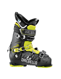 Buty Narciarskie Buty Dalbello Panterra 100 DP100M7B Dalbello