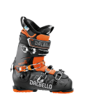 PRODUKTY ARCHIWALNE Buty Dalbello Panterra 90 DP90M7BB Dalbello