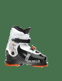 Buty Narciarskie Buty Dalbello CX 2.0 DCX2J7 Dalbello