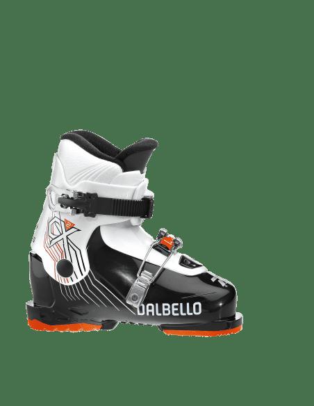 Buty Dalbello CX 2.0