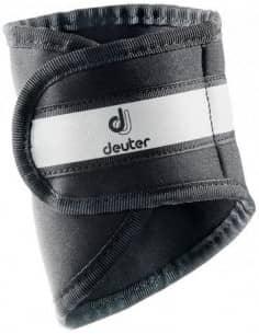 PRODUKTY ARCHIWALNE Ochraniacz Nogawki Deuter Pants Protector Neo Deuter Pants Protector Neo Deuter