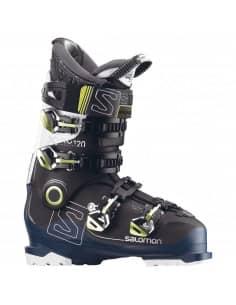 Buty Narciarskie Buty narciarskie Salomon X PRO 120 Salomon X PRO 120 Salomon