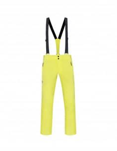 Spodnie Narciarskie Spodnie Descente RIDER D88104 Descente