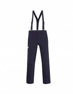 Spodnie Narciarskie Spodnie Descente SWISS D88124 Descente