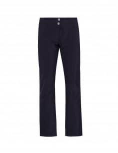 Spodnie Narciarskie Spodnie Descente STACY D89119 Descente