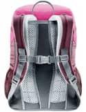 Plecaki Dla Dzieci Plecak Deuter Junior 36029 Deuter