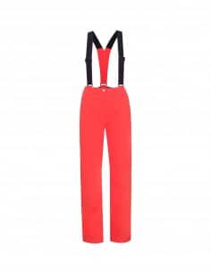 Spodnie Narciarskie Spodnie Descente HARRIET D89101 Descente
