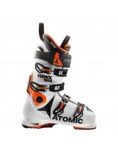Buty Narciarskie Buty Atomic HAWX ULTRA 130 AE5015520 Atomic