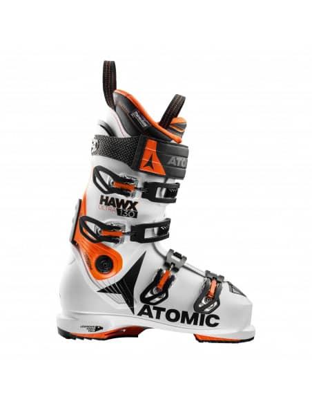 Buty  Atomic HAWX ULTRA 130