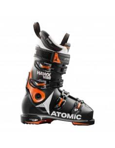 Buty Narciarskie Buty Atomic HAWX ULTRA 110 AE5015560 Atomic