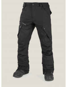 Spodnie Volcom Articulated