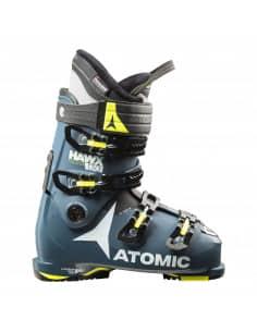 Buty Narciarskie Buty Atomic Hawx Magna 130 AE501652 Atomic