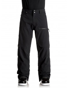Spodnie Snowboardowe Spodnie Quiksilver Travis Rice Stretch EQYTP03069 Quiksilver