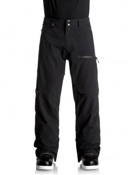 Spodnie Quiksilver Travis Rice Stretch