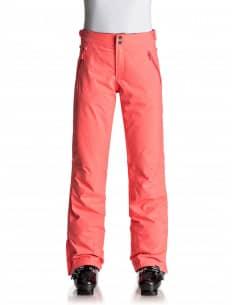 Spodnie Snowboardowe Spodnie ROXY Montana ERJTP03040 ROXY