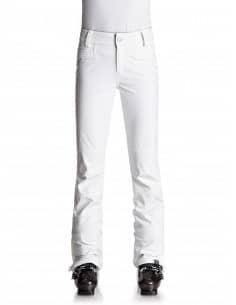 Spodnie Snowboardowe Spodnie ROXY Creek ERJTP03046 ROXY