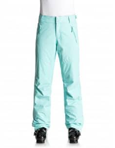 Spodnie ROXY Winterbreak