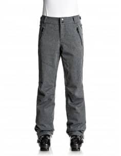 Spodnie Snowboardowe Spodnie ROXY Winterbreak ERJTP03048 ROXY