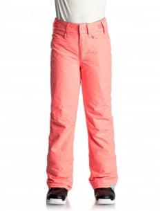 Spodnie Snowboardowe Spodnie ROXY Backyard ERGTP03012 ROXY