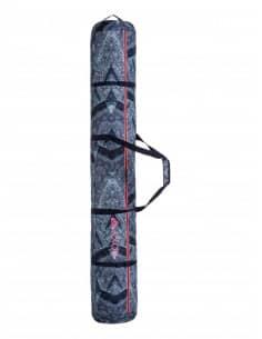 Pokrowce Na Narty Pokrowiec na narty ROXY Snow Equipment Bag ERJBA03022 ROXY