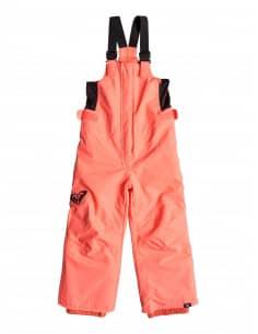 Spodnie Snowboardowe Spodnie ROXY Lola ERLTP03004 ROXY