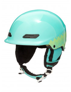 Kask ROXY Power Powder