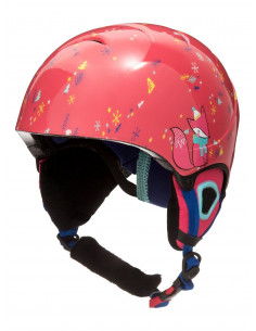 Kask ROXY Misty Girl