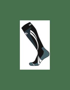 Skarpety Skarpety Mico Calza Ski X-Race Medium CA1659/143 MICO