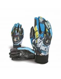 RĘKAWICZKI Rękawice LEVEL PRO RIDER WS® 2360UG Level
