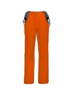 Spodnie Narciarskie Spodnie CMP KID SALOPETTE 3W15994 CMP