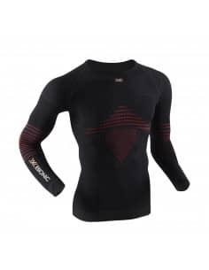 BIELIZNA Koszulka X-BIONIC ENERGIZER EVO I20268 X-Bionic