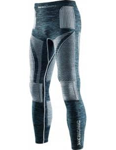 BIELIZNA Kalesony X-BIONIC ACC EVO MELANGE UW I100666 X-Bionic