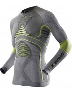 BIELIZNA Koszulka X-BIONIC RADIACTOR EVO I020315 X-Bionic