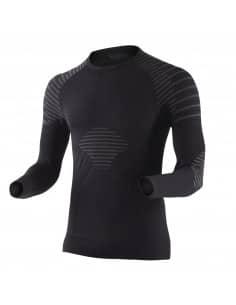 BIELIZNA Koszulka X-BIONIC INVENT I20270 X-Bionic