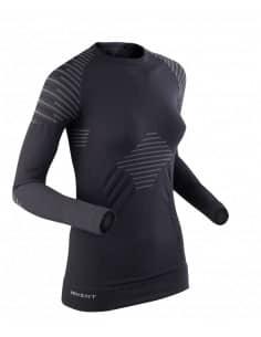 PRODUKTY ARCHIWALNE Koszulka X-BIONIC INVENT I20272 X-Bionic