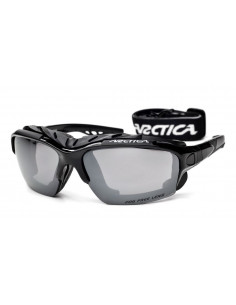 PRODUKTY ARCHIWALNE Okulary ARCTICA S-163H S-163H ARCTICA