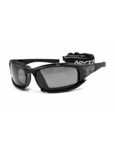 PRODUKTY ARCHIWALNE Okulary ARCTICA S-164 S-164 ARCTICA