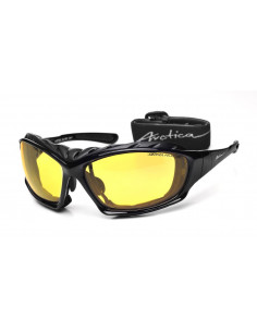 Okulary Okulary ARCTICA S-219D S-219D ARCTICA