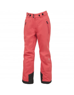 Spodnie Narciarskie Spodnie Rossignol GIRL CONTROLE PANT RLGYP02 Rossignol