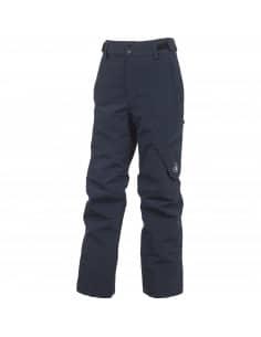 Spodnie Narciarskie Spodnie Rossignol BOY SKI PANT RLGYP07 Rossignol